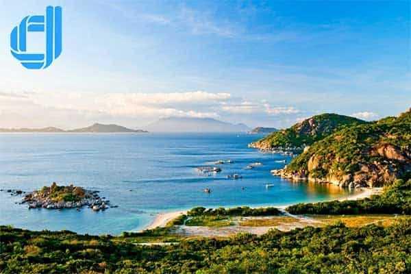 5 làng chài du lịch Nha Trang nổi tiếng nhất định phải ghé qua