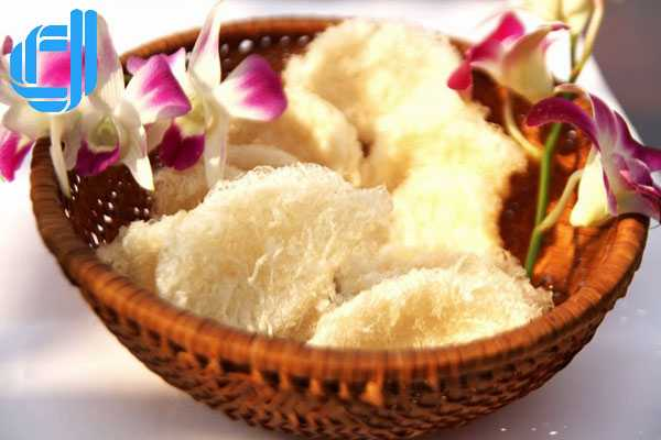 5 món đặc sản quý khách chọn đi mua quà ở Nha Trang