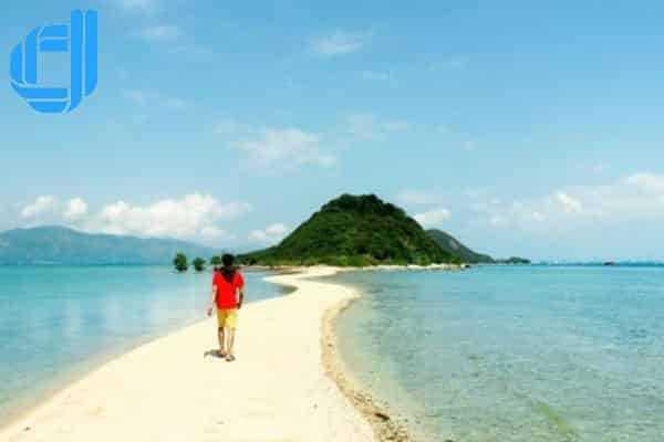 Kinh nghiệm du lịch Nha Trang Khánh Hoà 3 ngày 2 đêm trọn gói chuẩn