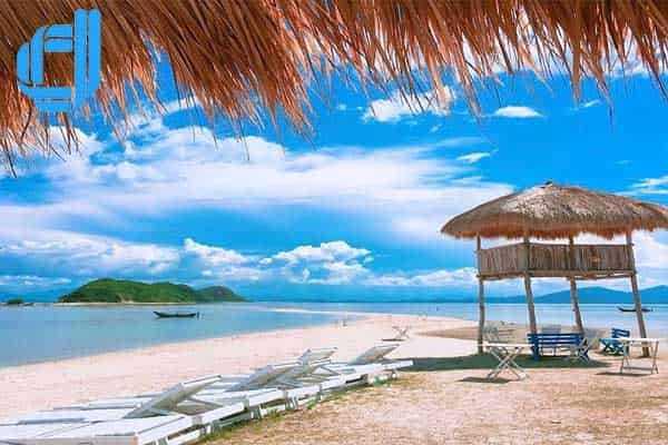 Kinh nghiệm du lịch Nha Trang Khánh Hoà nên đi vào thời điểm nào
