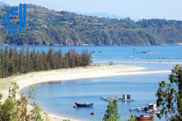Kinh nghiệm du lịch vịnh Vân Phong Nha Trang thật ý nghĩa