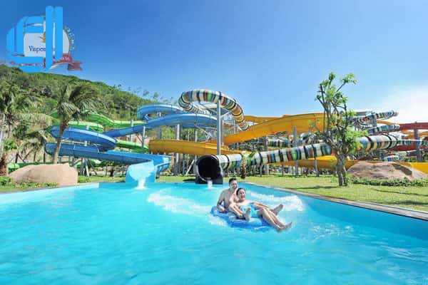 Tour du lịch Bắc Kạn Nha Trang 3 ngày 2 đêm khởi hành trọn gói