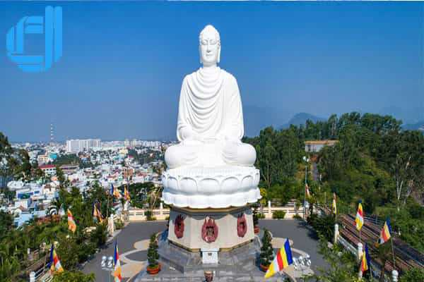 Tour du lịch Hà Nam đi Nha Trang 3 ngày 2 đêm chất lượng cao
