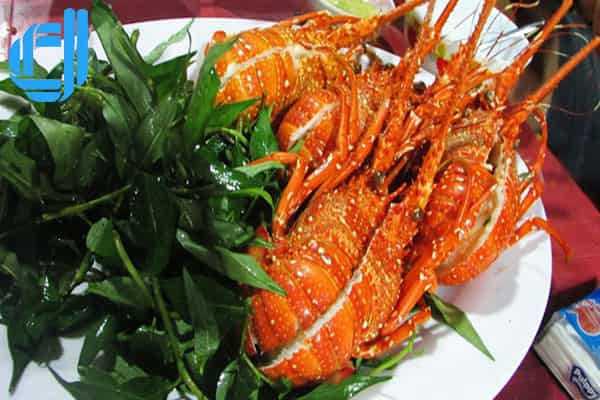 Tour du lịch Hải Phòng Nha Trang 3 ngày 2 đêm trọn gói giá tốt