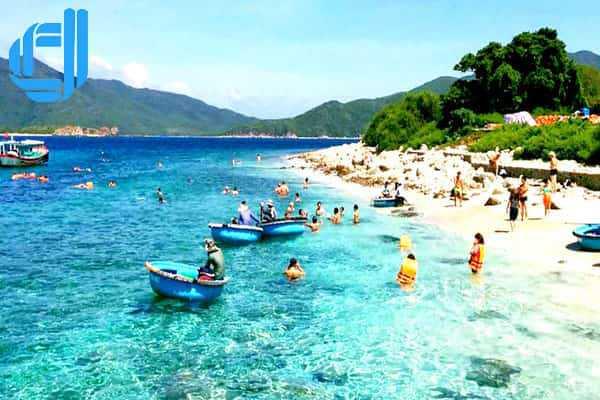 Tour du lịch Ninh Bình Nha Trang 3 ngày 2 đêm bằng máy bay giá rẻ