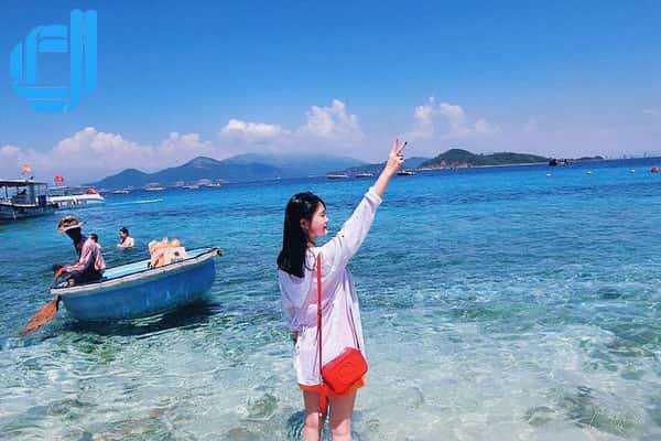 Tour du lịch Quảng Bình Nha Trang 3 ngày 2 đêm khởi hành gía rẻ