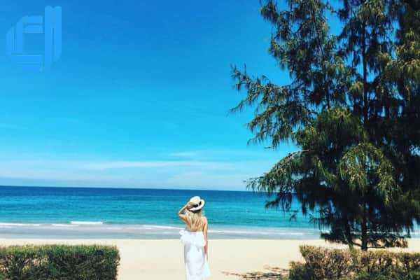 Tour du lịch Tây Ninh Nha Trang 3 ngày 2 đêm khởi hành hằng ngày