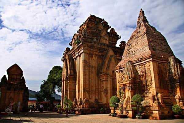 Tour Du Lịch Trà Vinh Nha Trang 4 Ngày 3 Đêm Trọn Gói Tiết Kiệm