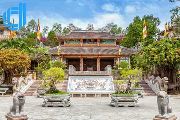 Tour Hà Nội Nha Trang 3 ngày 2 đêm trọn gói khởi hành hằng ngày