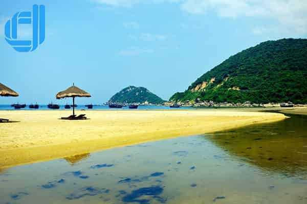 Tổng hợp kinh nghiệm du lịch Nha Trang từ Hà Nội đầy đủ chuẩn nhất