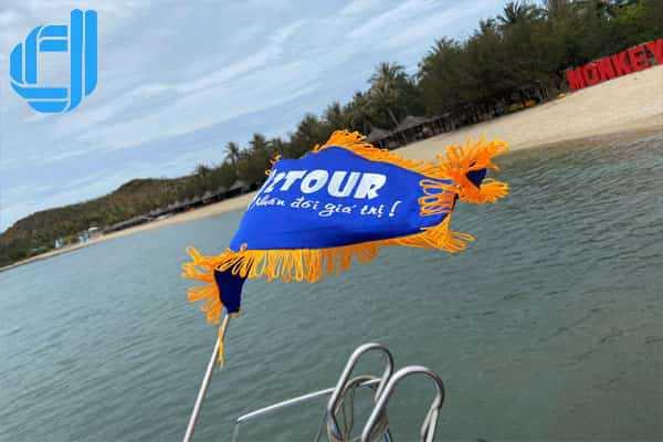 Tour Bình Dương Nha Trang 4 Ngày 3 Đêm Gía Rẻ Dịch Vụ Chất Lượng