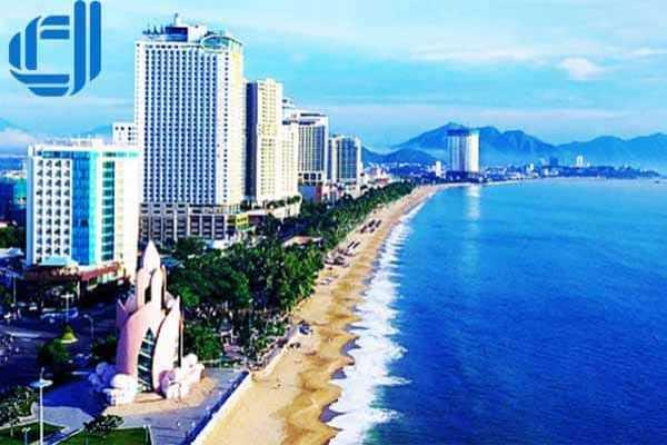 Tour city Nha Trang trong 1 ngày giá tốt dịch vụ chuẩn   D2tour