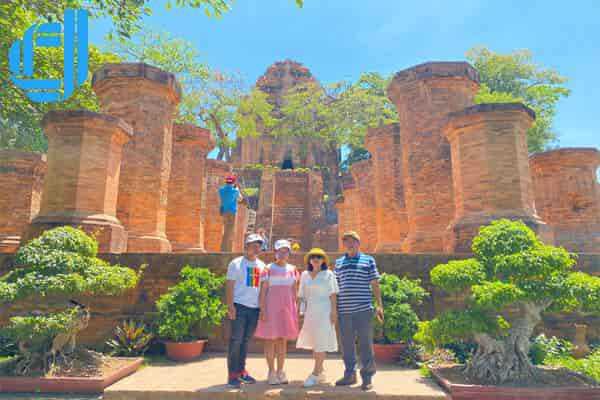 Tour Du Lịch Lai Châu Nha Trang 4 Ngày 3 Đêm Dịch Vụ Chất Lượng