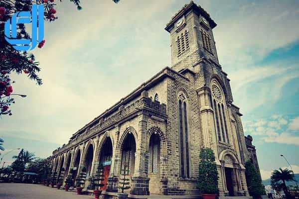 Tour du lịch Nha Trang 1 ngày giá rẻ thăm quan thành phố | D2tour