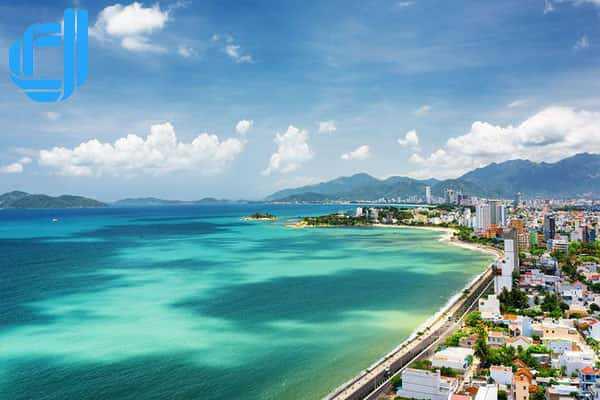 Tour Lai Châu Nha Trang Gía Rẻ 3 Ngày 2 Đêm Khởi Hành Hằng Ngày