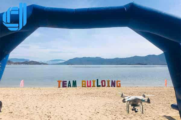 Tour Team Building Nha Trang 4 Ngày 3 Đêm Gía Rẻ Dành Cho Đoàn