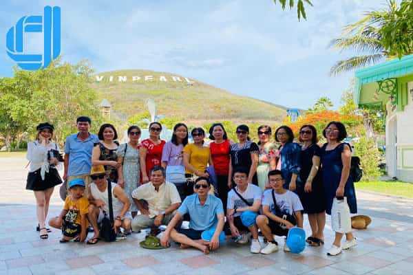Tour Du Lịch Yên Bái Nha Trang 3 Ngày 2 Đêm Gía Rẻ Lịch Trình Hay