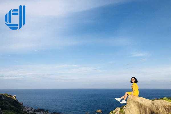 Trọn gói kinh nghiệm du lịch đảo Bình Hưng tại Nha Trang